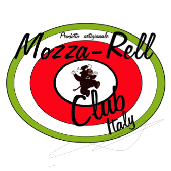 MozzarellaClub@GarchingCampus